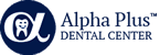 Alpha Plus Dental Center