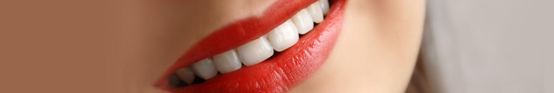 Cosmetic Dentistry at Alpha Plus Dental Center