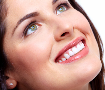 Dental Cosmetic Clinic in Brookline MA area