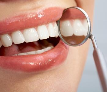gum treatment from brookline area dentist