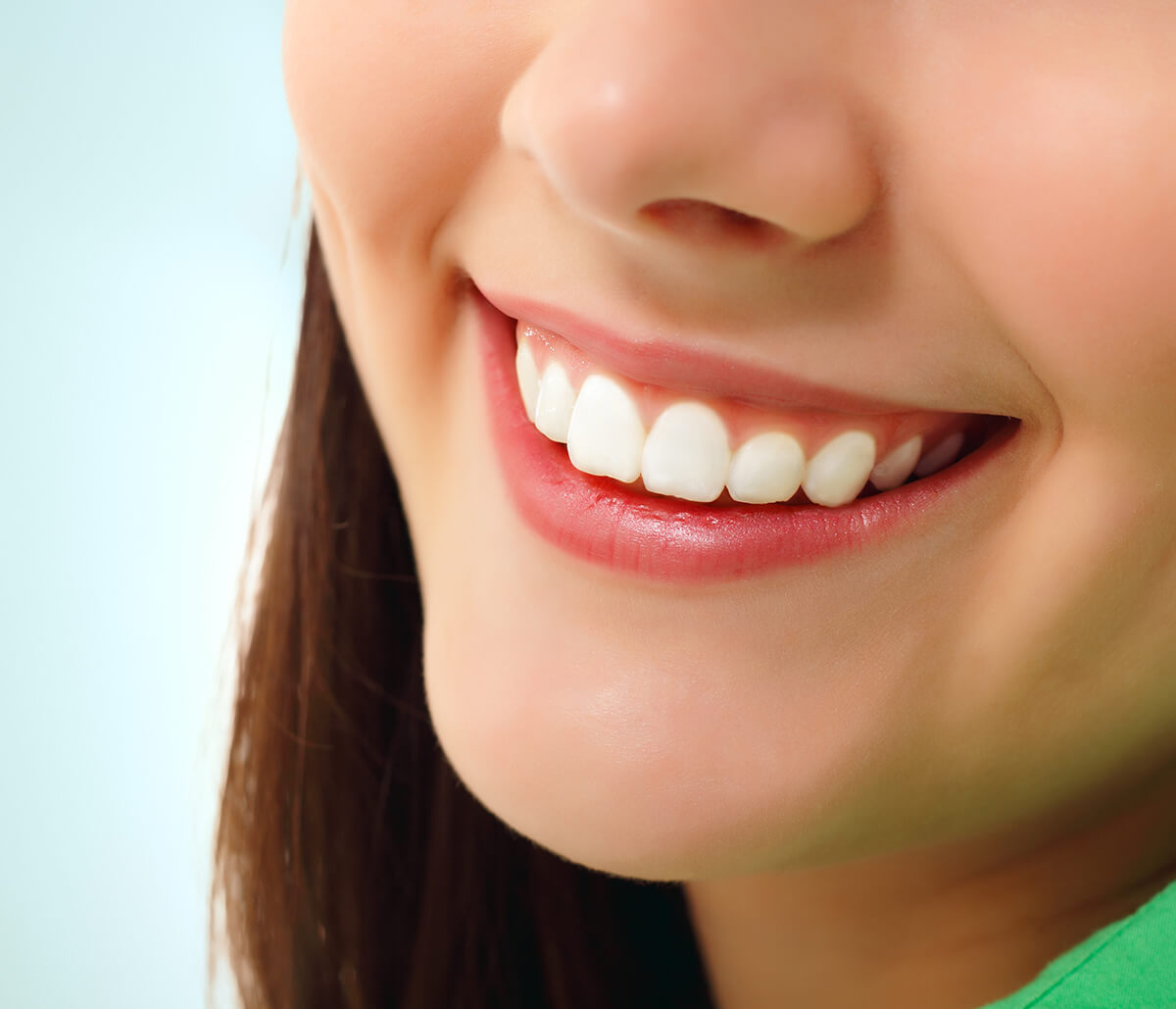 Teeth Whitening Dentist at Alpha Plus Dental Center in Brookline MA Area