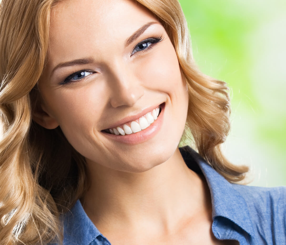 Ozone Therapy for Teeth at Alpha Plus Dental Center in Brookline MA Area